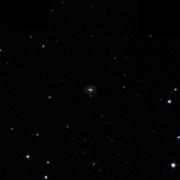 HIP 51933