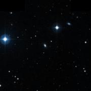 HIP 106886