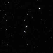 HIP 42146