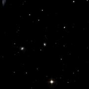 HIP 32740