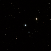 HD 183534