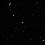 HD 136956