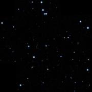HD 222820