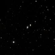 HD 157753