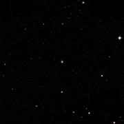 HIP 43496