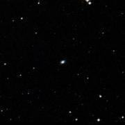 HIP 73536