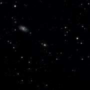 NSV 2433