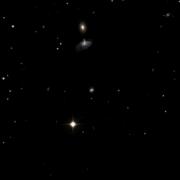 HR 5938