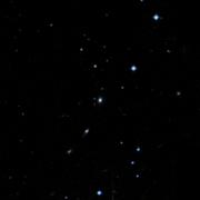 HIP 53699