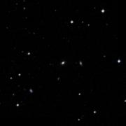 HIP 66417