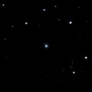 HD 124471