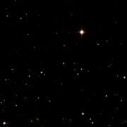 HIP 68276