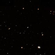 HR 2776
