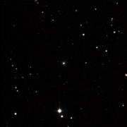 HR 4360
