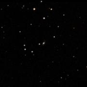 HIP 43798