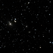 HIP 16511