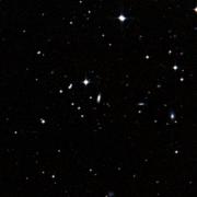HD 214850
