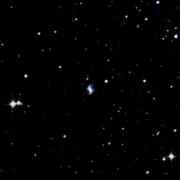 HIP 36362