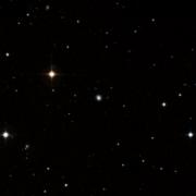 HIP 45122