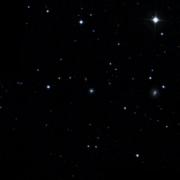 HIP 66727