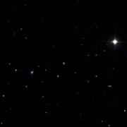 HIP 14060