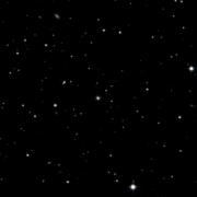 HIP 16285