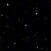 HD 133880