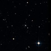 HD 134373