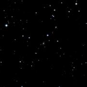 HD 131977
