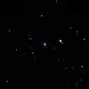 HR 2271
