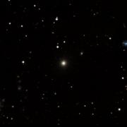 NGC 94