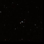 HD 156854