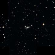 HIP 34339