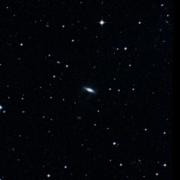 HIP 36848
