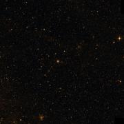 NGC 2139