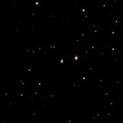 HR 4187