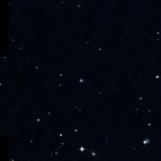 HR 348