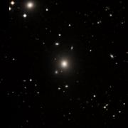 NGC 95