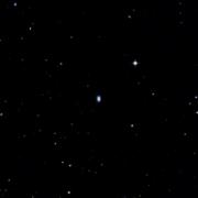 HIP 103226