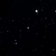 HD 11522