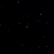 HIP 13055