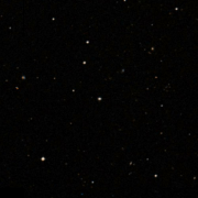 HR 1124