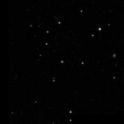 HD 91636