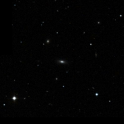 HD 131530
