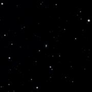 HIP 40077