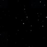 HIP 45743