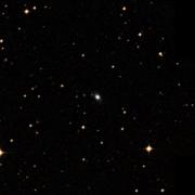 NSV 2833