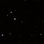 HIP 36817
