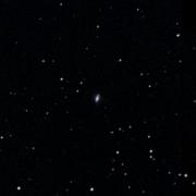 HIP 7751