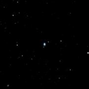 HIP 102026